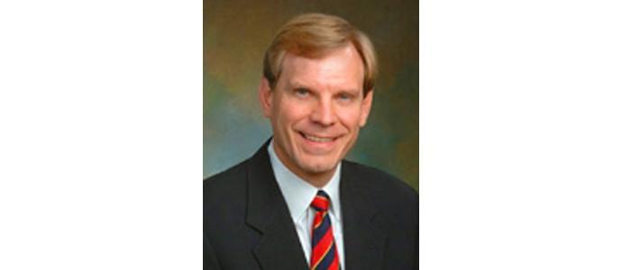 Gregory R. Haworth