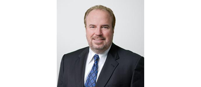 Gregory R. Meeder