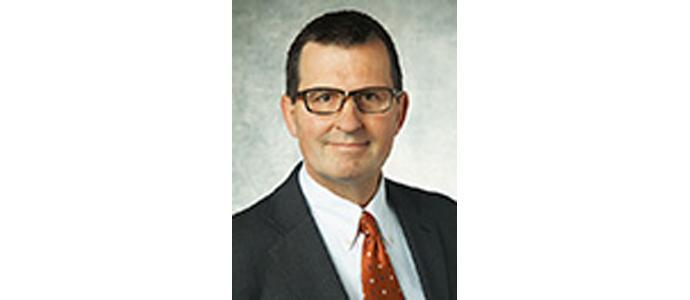Gregory Robert Dietrich