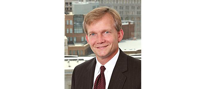 Gregory S. Braker