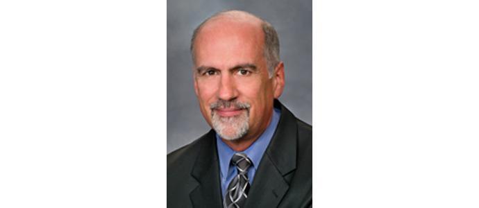 Gregory S. Narsh