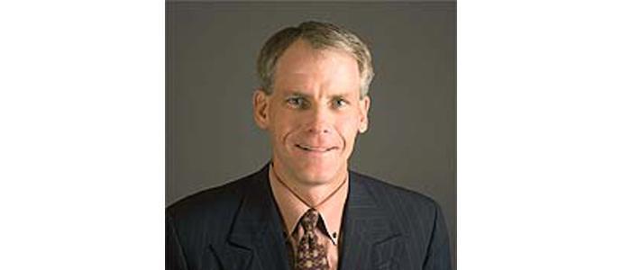 Gregory T. Davidson