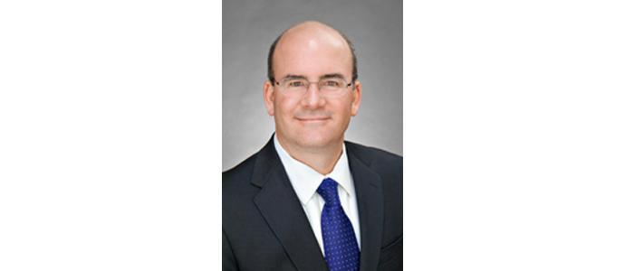 Gregory T. Snyder