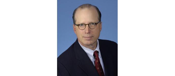 Gregory W. Blount