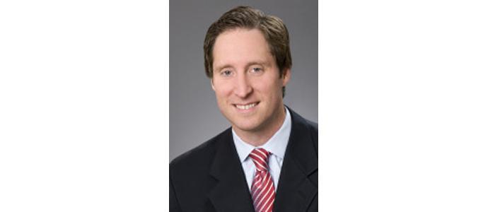 Gregory W. Knopp