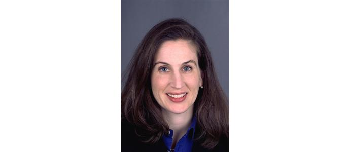 Gretchen E. Lamberg