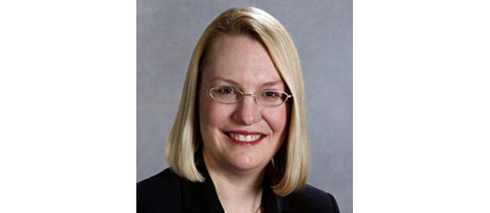 Gretchen L. Jankowski
