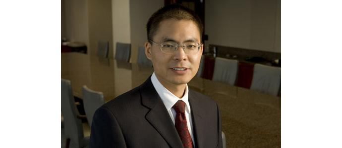 Guangsheng Zang