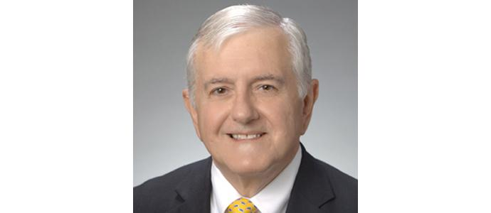 Guillermo J. Fernandez Quincoces