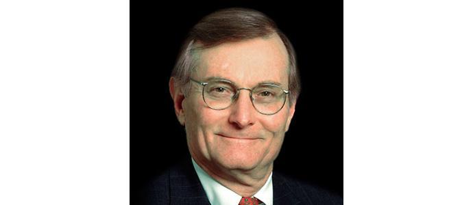 Guy T. Tripp