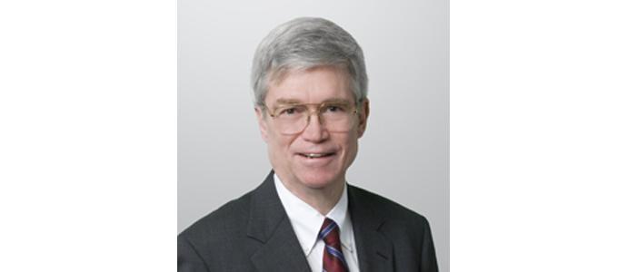 H. Barry Vasios