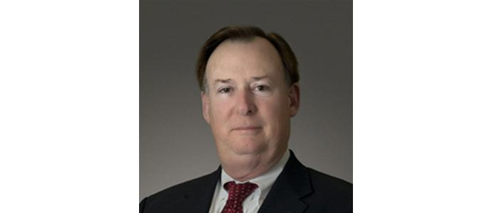 H. Carter Redd
