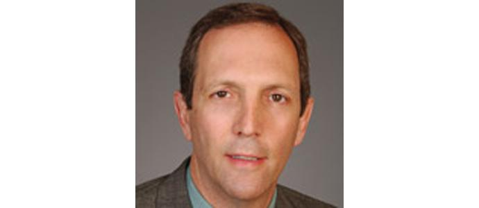 H. David Henken