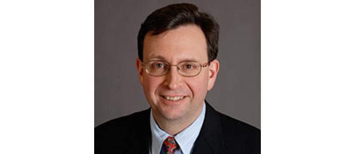 H. Mark Lyon