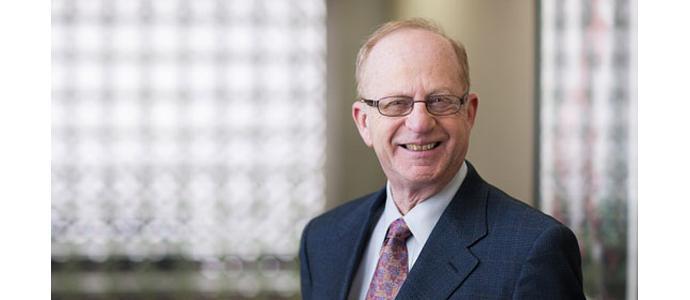 H. Robert Fiebach