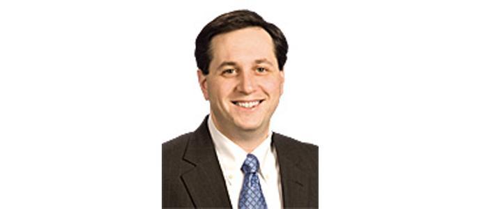 H. Scott Miller