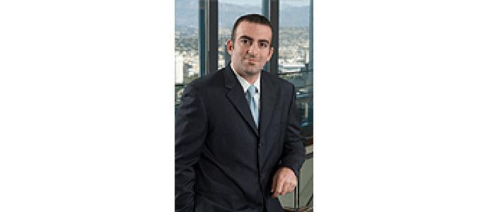 Haig Maghakian