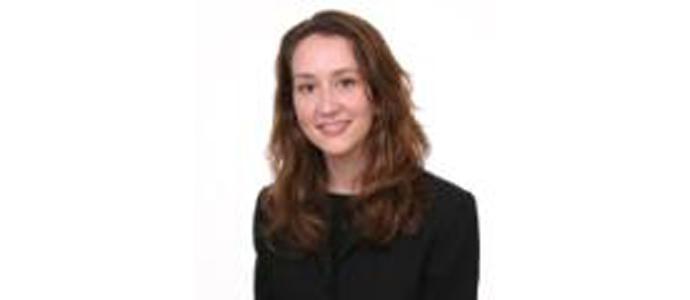 Haley A. Boyette