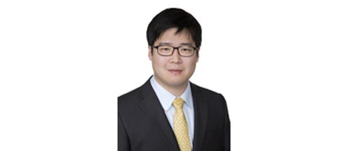 Han Kyu Lee