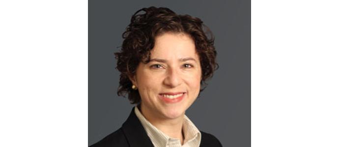 Hannah Y. Chanoine