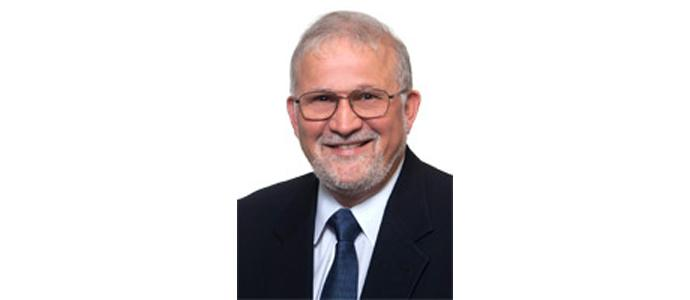 Hans R. Troesch
