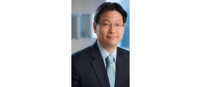 Hanyong Lee