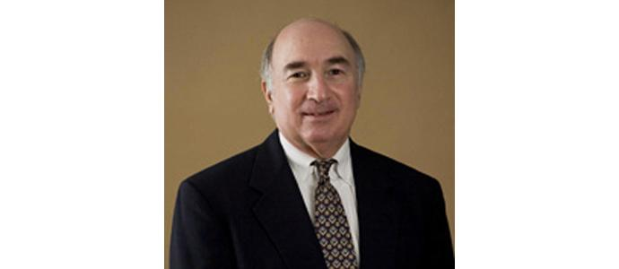 Harlan P. Cohen