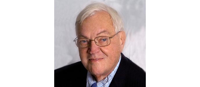 Harold C. Wegner