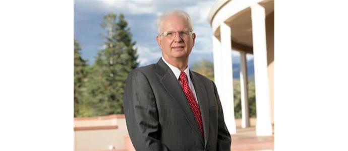Harold Duane Stratton