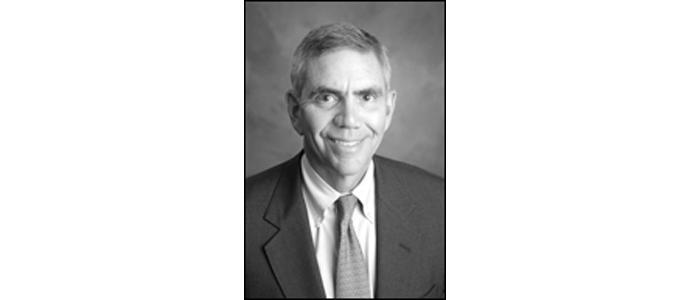 Harold G. Levison