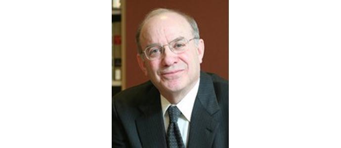 Harold J. Heltzer