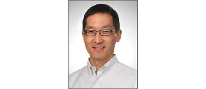 Harold M. Yu