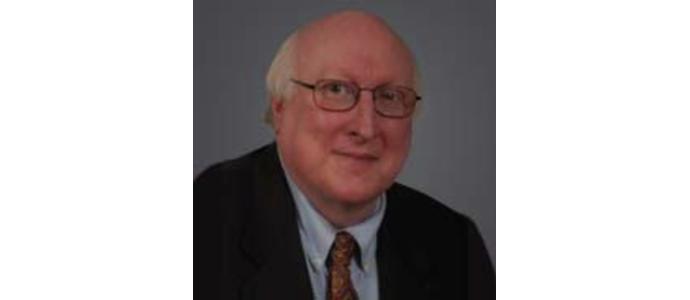 Harold P. Coxson Jr