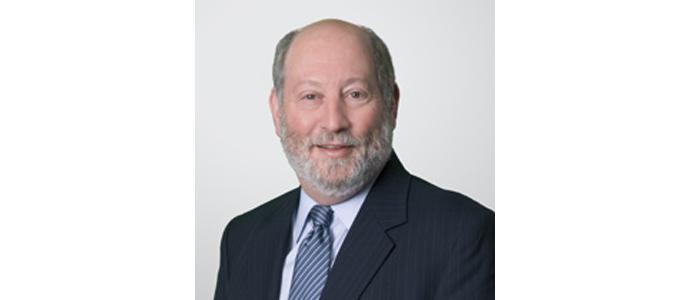 Harold R. Bucholtz