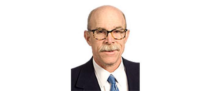 Harold S. Horwich
