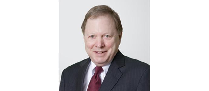 Harold T. Daniel