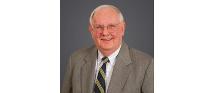 Harry L. Hopkins