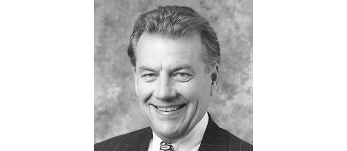 Harry V. Carlson