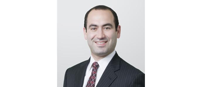 Hart M. Passman