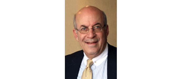 Harvey L. Kaplan