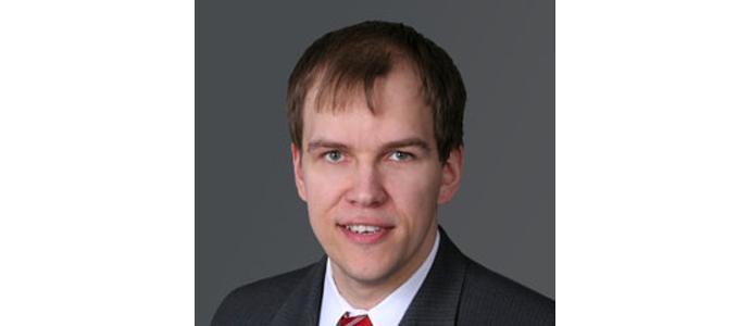 Haukur Gudmundsson