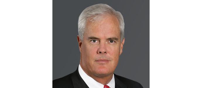 Hayden D. Brown