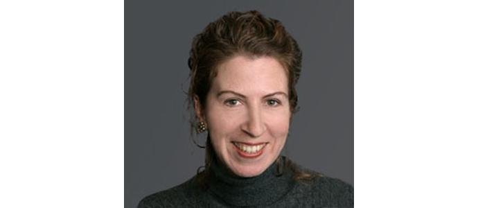 Heather A. Harlan