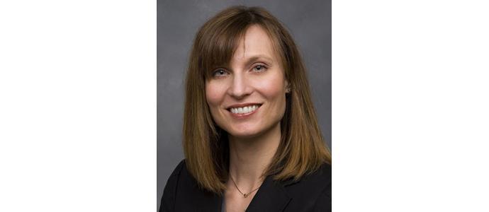 Heather Dunn Navarro