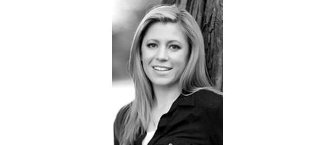 Heather Belville McCarthy
