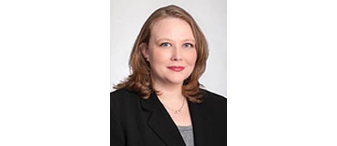 Heather Carmody