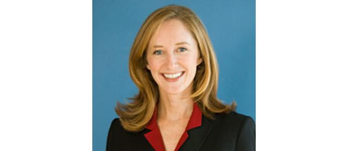 Heather D. Hearne
