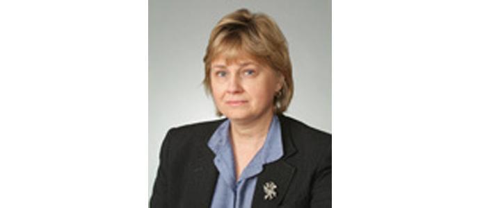 Heather L. Hansche