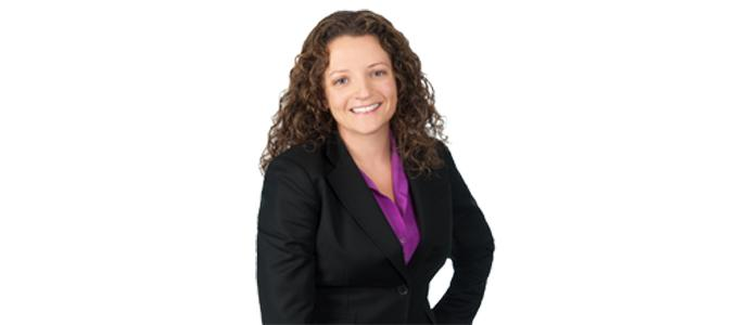 Heather L. Heindel
