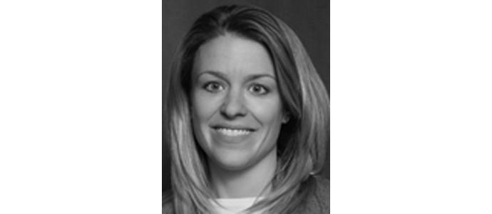 Heather Lamberg Kafele